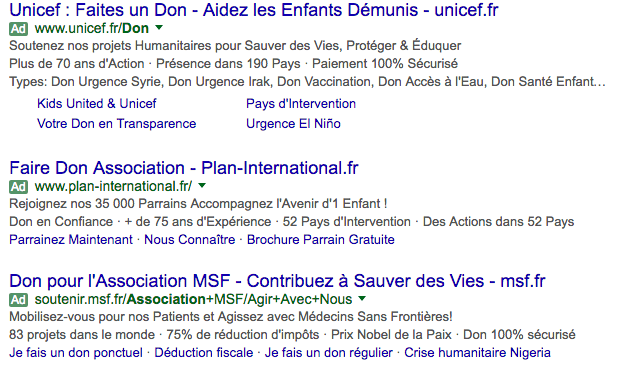 search-campagne-dons